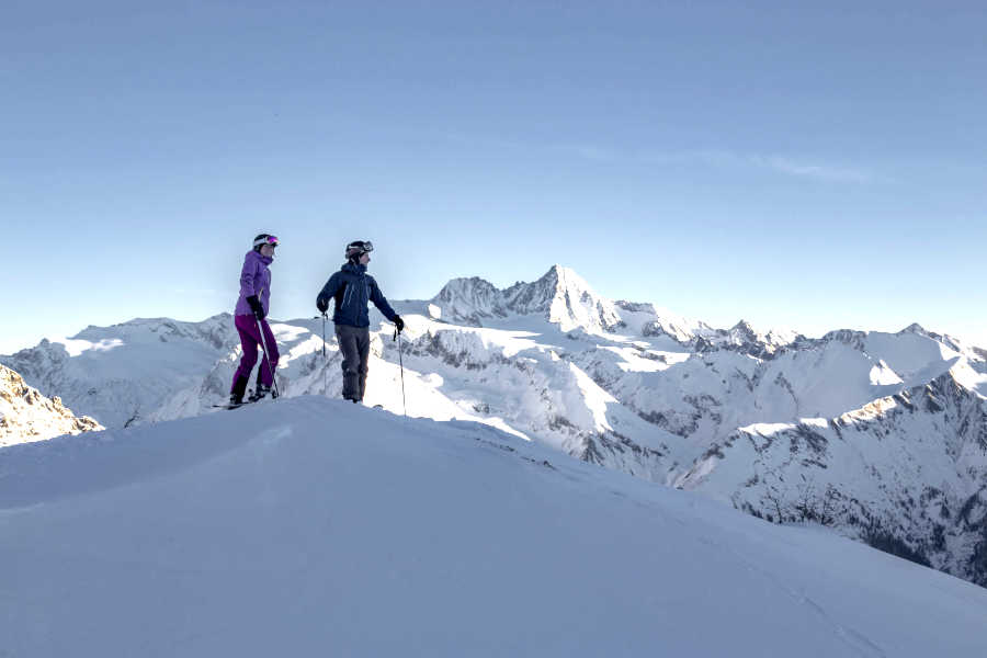 Angebote - Winter - Ski Hit Osttirol
