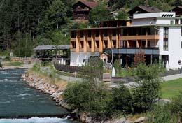 SN-Hotel-Zedern Klang-260x175