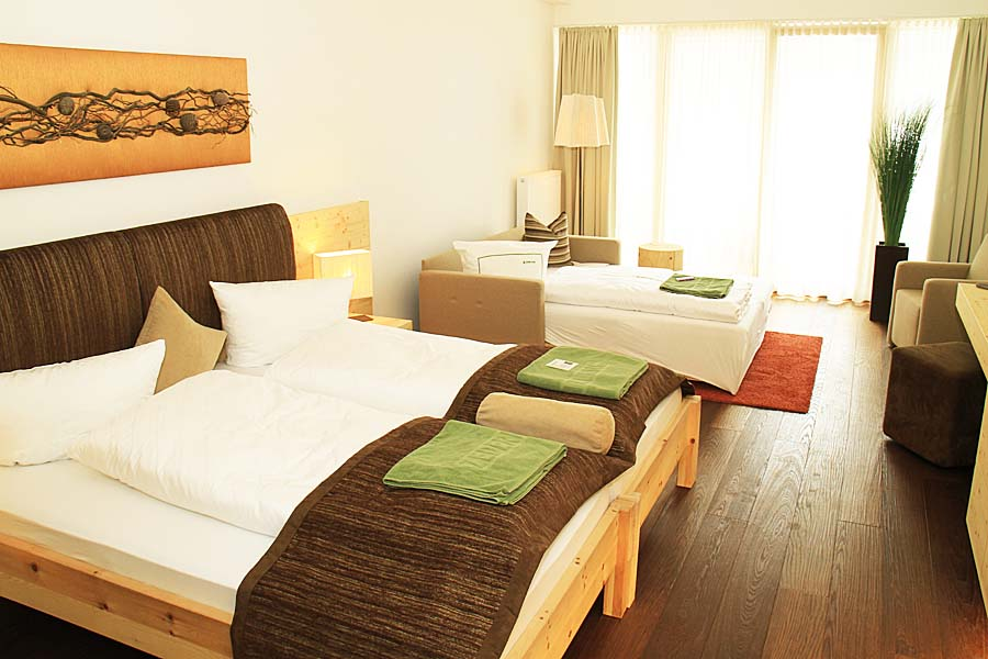 Zimmer-Superior-Zedern Klang-900x600-3