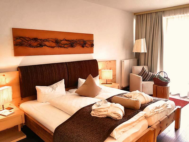 Zimmer-Zedern Klang-800x600